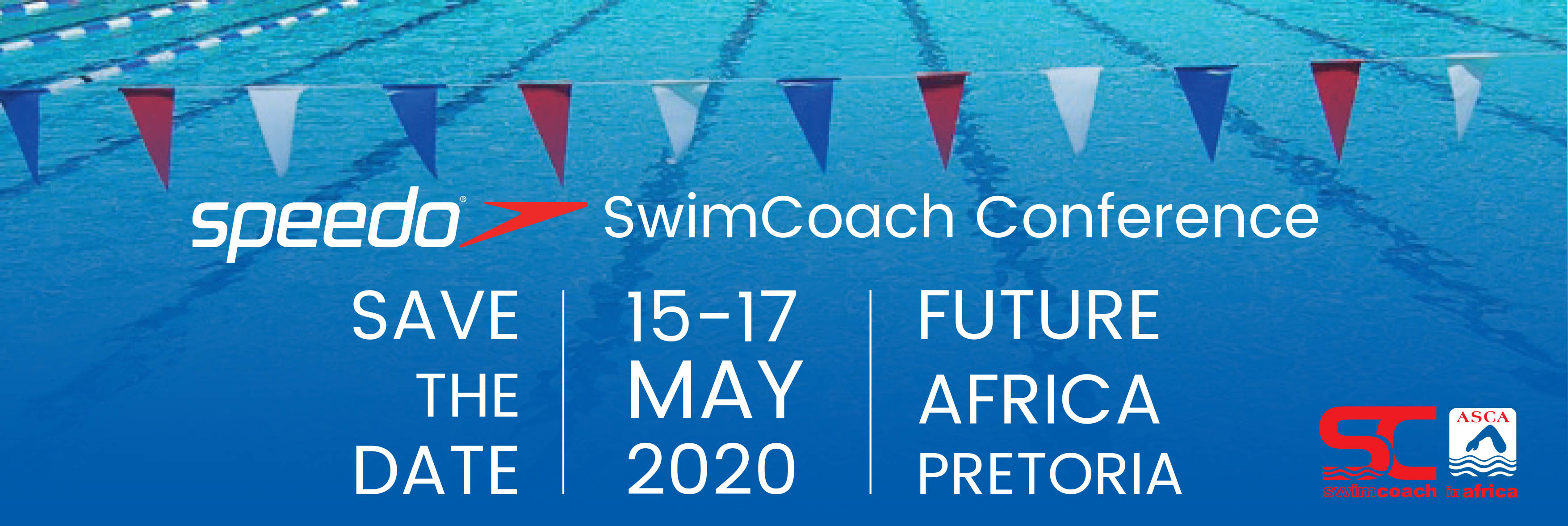 Upcoming Events – SWIMCOACH
