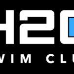 H2O Swim Club